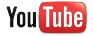 youtube_schmal