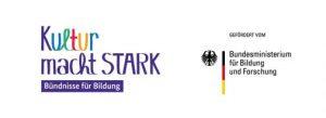Kultur mach stark_logo