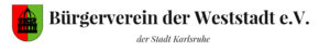 logo_buergerverein_weststadt