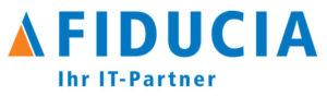 logo_fiducia_it