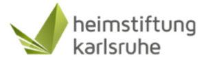 logo_heimstiftung