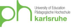 logo_ph karlsruhe