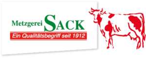 logo_sack