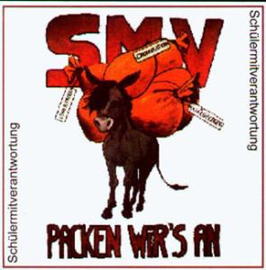 Smv-logo