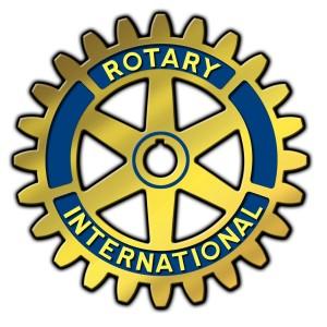 logo rotary 2