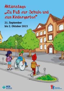 poster-bewegung15-VS-page-001