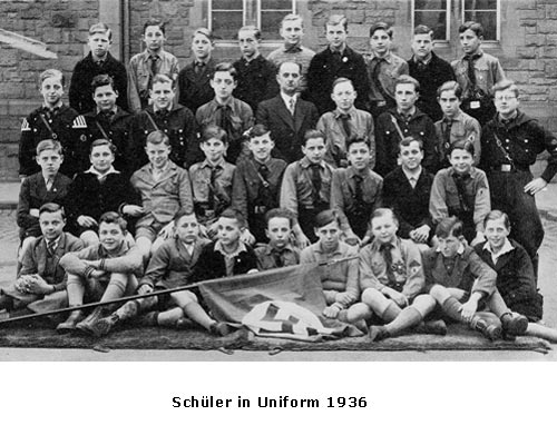 Gutenberg Schulklasse 1936.jpg