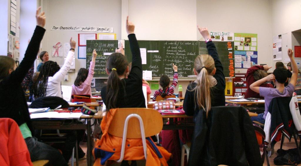 grundschule_klasse