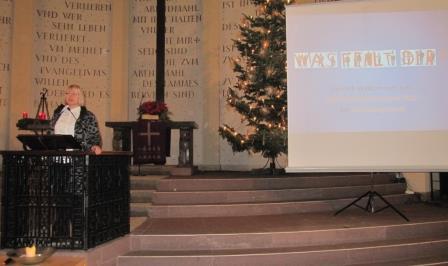 weihnachtsgottesdienst01