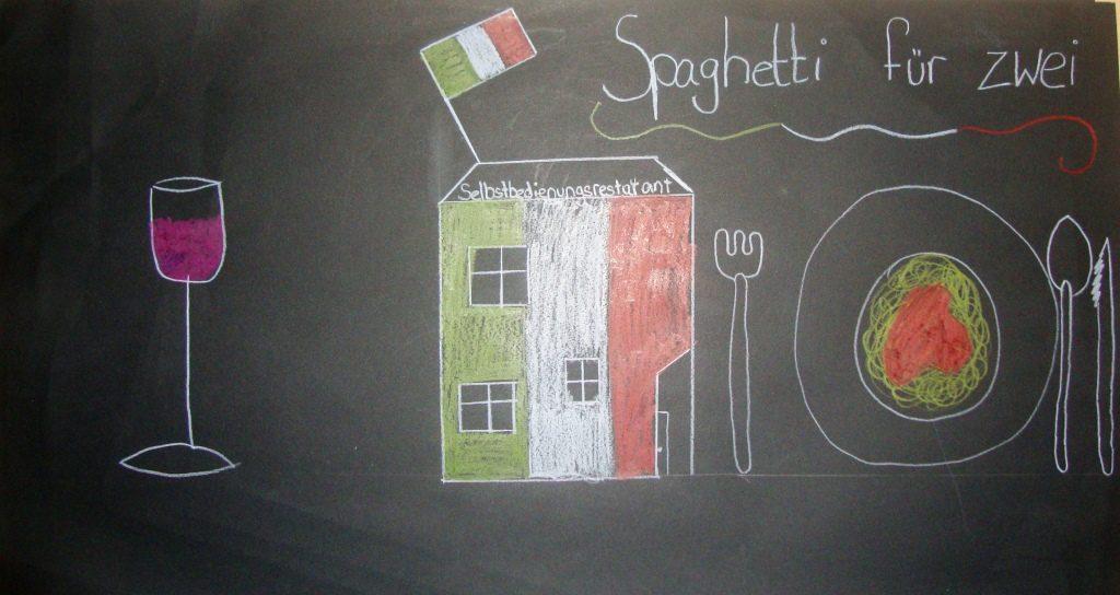 fotostory_spaghetti_klein