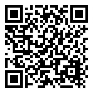 Global_Map-QR-Code